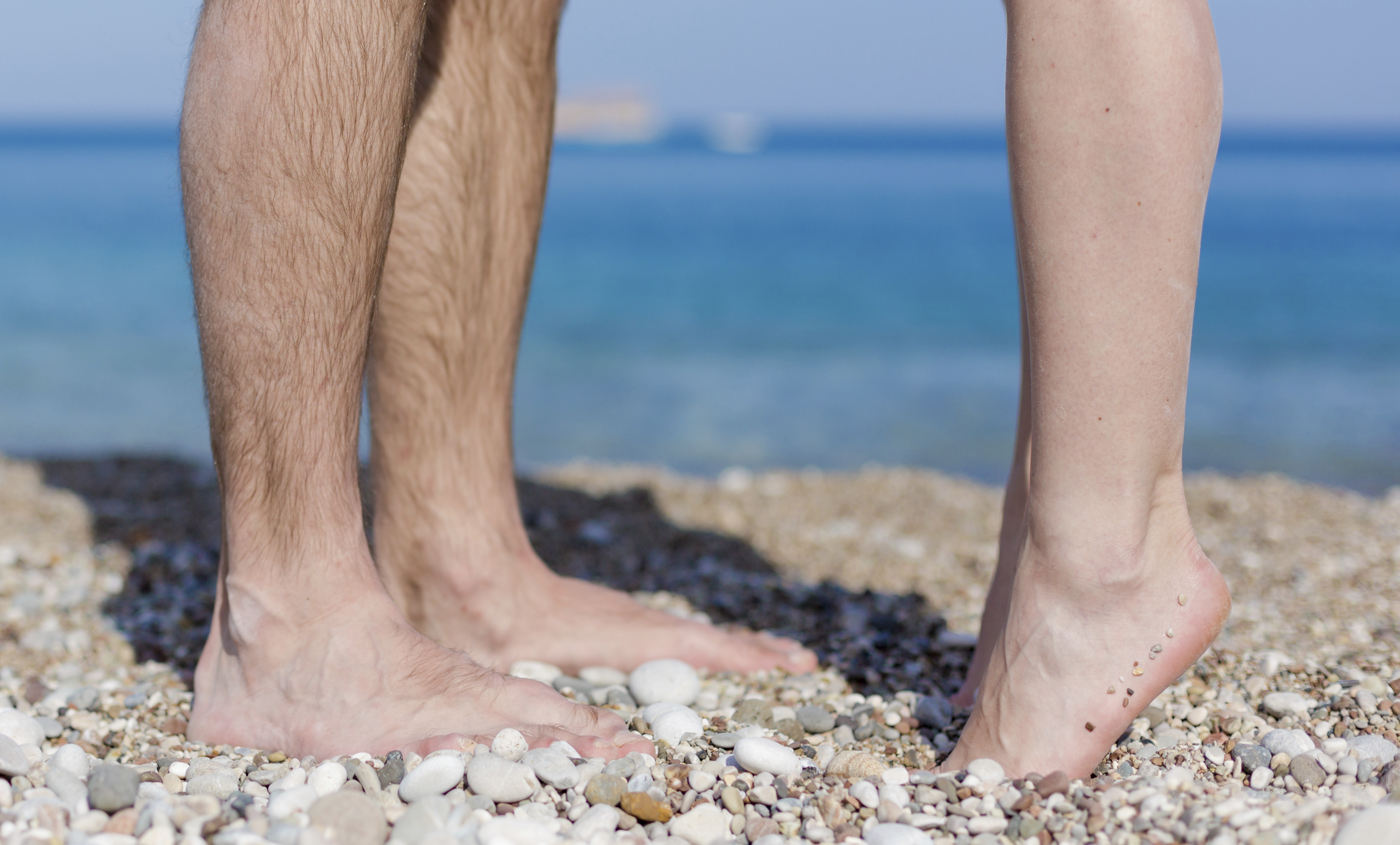 Chicago Vascular Doctor: The Two Main Categories of Vein Disease