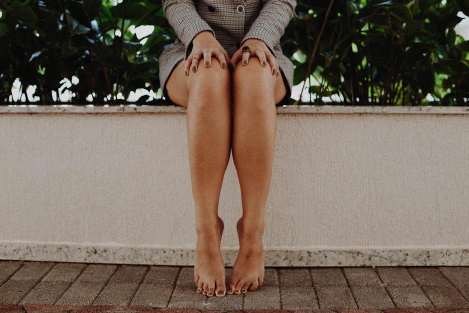 Varicose Veins – Causes and Treatments